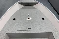 2020-Smoker-Craft-16-Angler-TL-Bow