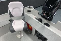 2020-Smoker-Craft-16-Angler-TL-Captains-Chair