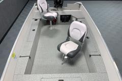 2020-Smoker-Craft-16-Angler-TL-Interior-Layout-4