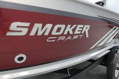 2020-Smoker-Craft-161-Pro-Angler-Burgundy-Exterior-4