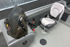 2020-161-Pro-Angler-Fishing-Boat-Captains-Chair-And-Helm