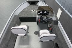 2020-161-Pro-Angler-Fishing-Boat-Interior-Layout-1