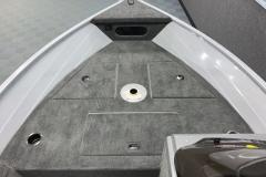 2020-161-Pro-Angler-Fishing-Boat-Interior-Layout-2