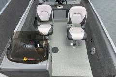 2020-161-Pro-Angler-Fishing-Boat-Interior-Layout-3