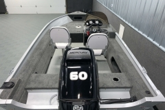 2020-161-Pro-Angler-Fishing-Boat-Interior-Layout-4