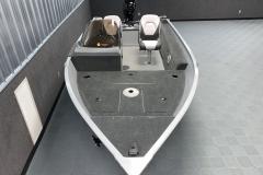 2020-161-Pro-Angler-Fishing-Boat-Interior-Layout-5