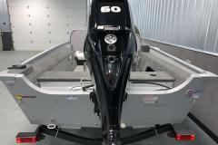 2020-161-Pro-Angler-Fishing-Boat-Mercury-60HP-Motor