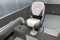 2020-161-Pro-Angler-Fishing-Boat-Removable-Fishing-Chair