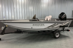 2020-161-Pro-Angler-Fishing-Boat-White-1
