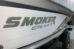 2020-161-Pro-Angler-Fishing-Boat-White-4