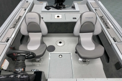 2020-Smoker-Craft-161-Pro-Angler-XL-Interior-Layout-2