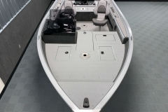 2020-Smoker-Craft-161-Pro-Angler-XL-Interior-Layout-5