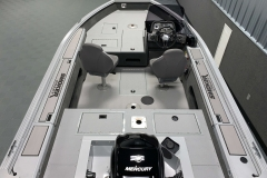 2020-Smoker-Craft-161-Pro-Angler-XL-Interior-Layout-6