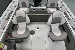 2020-Smoker-Craft-161-Pro-Angler-XL-Fishing-Boat-Interior-Layout-2