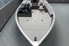 2020-Smoker-Craft-161-Pro-Angler-XL-Fishing-Boat-Interior-Layout-4