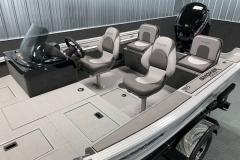2020-Smoker-Craft-161-Pro-Angler-XL-Fishing-Boat-Interior-Layout-5