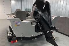 2020-Smoker-Craft-161-Pro-Angler-XL-Fishing-Boat-Mercury-90HP-Motor