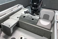 2020-Smoker-Craft-161-Pro-Angler-XL-Fishing-Boat-Rear-Bench-Seat-2