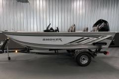 2020-Smoker-Craft-161-Pro-Angler-XL-Fishing-Boat-White-6
