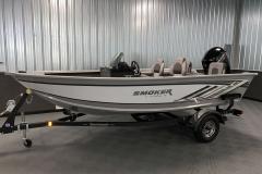 2020-Smoker-Craft-161-Pro-Angler-XL-Fishing-Boat-White-7