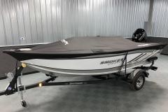 2020-Smoker-Craft-161-Pro-Angler-XL-Fishing-Boat-Cover
