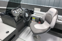 2020-Smoker-Craft-161-Pro-Angler-XL-Fishing-Boat-Helm-and-Captains-Chair