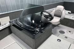 2020-Smoker-Craft-161-Pro-Angler-XL-Fishing-Boat-Helm