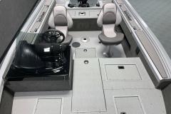 2020-Smoker-Craft-161-Pro-Angler-XL-Fishing-Boat-Interior-layout-1