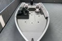 2020-Smoker-Craft-161-Pro-Angler-XL-Fishing-Boat-Interior-layout-3