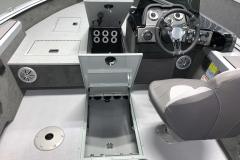 2020-Smoker-Craft-161-Pro-Angler-XL-Fishing-Boat-Subfloor-Storage