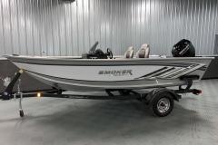 2020-Smoker-Craft-161-Pro-Angler-XL-Fishing-Boat-White-2