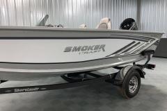 2020-Smoker-Craft-161-Pro-Angler-XL-Fishing-Boat-White-4