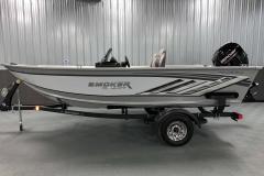 2020-Smoker-Craft-161-Pro-Angler-XL-Fishing-Boat-White-5