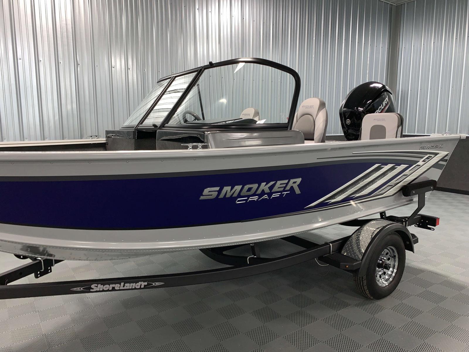 2020-Smoker-Craft-162-Pro-Angler-XL-Fishing-Boat-Blue-3