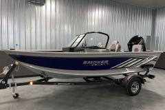2020-Smoker-Craft-162-Pro-Angler-XL-Fishing-Boat-Blue-1