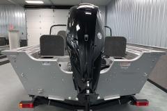 2020-Smoker-Craft-162-Pro-Angler-XL-Fishing-Boat-Blue-6