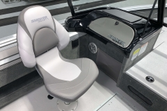 2020-Smoker-Craft-162-Pro-Angler-XL-Fishing-Boat-Co-Captains-Chair