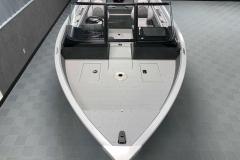 2020-Smoker-Craft-162-Pro-Angler-XL-Fishing-Boat-Interior-Layout-1