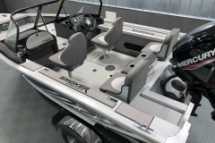 2020-Smoker-Craft-162-Pro-Angler-XL-Fishing-Boat-Interior-Layout-2