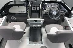 2020-Smoker-Craft-162-Pro-Angler-XL-Fishing-Boat-Subfloor-Storage