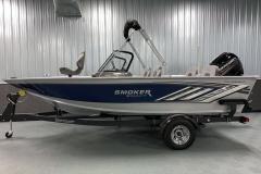 2020-Smoker-Craft-182-Pro-Angler-XL-FishnSki-Blue-2