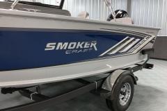 2020-Smoker-Craft-182-Pro-Angler-XL-FishnSki-Blue-3