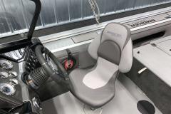 2020-Smoker-Craft-182-Pro-Angler-XL-FishnSki-Captains-Chair