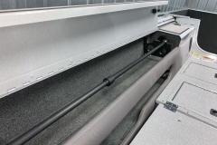 2020-Smoker-Craft-182-Pro-Angler-XL-FishnSki-Gunnel-Rod-Storage