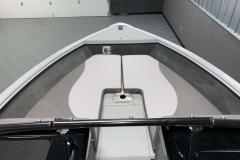 2020-Smoker-Craft-182-Pro-Angler-XL-FishnSki-Interior-Bow-Layout-1
