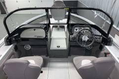 2020-Smoker-Craft-182-Pro-Angler-XL-FishnSki-Interior-Layout-2