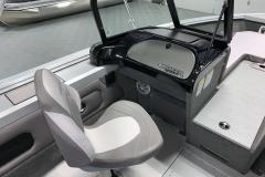 2020-Smoker-Craft-182-Pro-Angler-XL-FishnSki-Passenger-Seat-Glove-Box