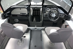 2020-Smoker-Craft-182-Pro-Angler-XL-FishnSki-Sub-Floor-Rod-Storage