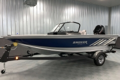 2020-Smoker-Craft-182-Pro-Angler-XL-Blue-1