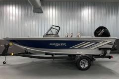 2020-Smoker-Craft-182-Pro-Angler-XL-Blue-3